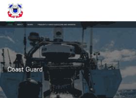 coastguard.org
