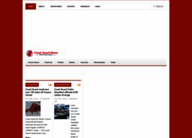 coastguardnews.com