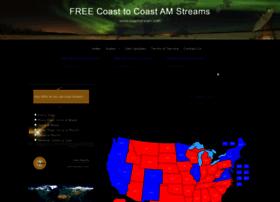 coaststream.com