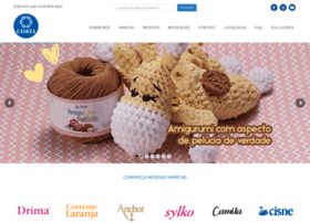 coatscrafts.com.br