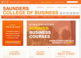 cob.rit.edu