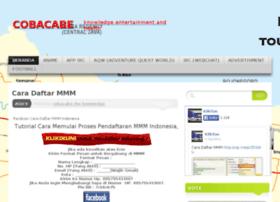 cobacabe.wordpress.com