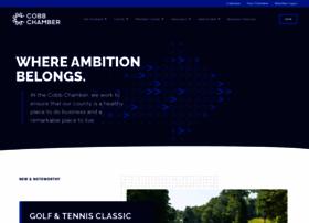 cobbchamber.org