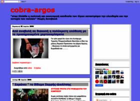 cobra-argos.blogspot.com