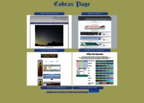 cobras-page.de