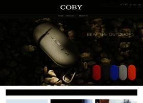 cobyusa.com
