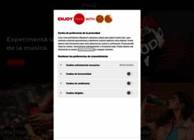 coca-cola.com.ar