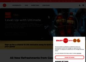Coca-cola.com