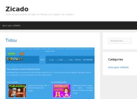 coccikdo.com