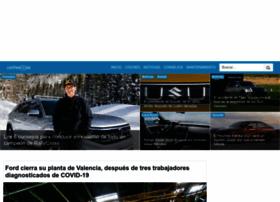 cochesmas.com
