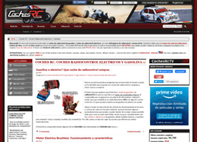cochesrc.com