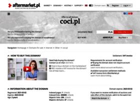 coci.pl