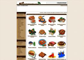 Cocinatusrecetas.com