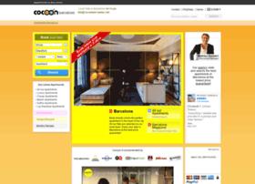 cocoonbarcelona.com