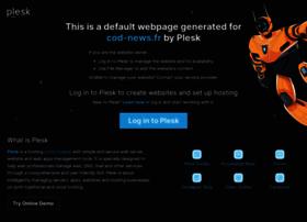cod-news.fr