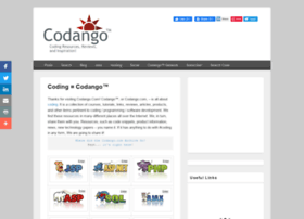 codango.com