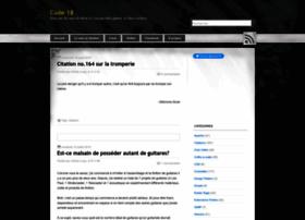 code18.blogspot.com