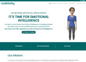 codebaby.com