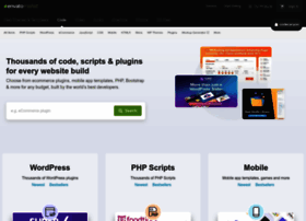 codecanyon.net