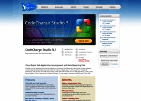 Codecharge.com