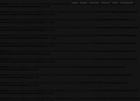codecs.dk