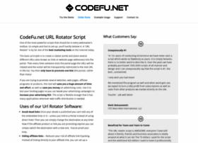 codefu.net