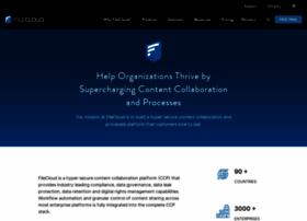 codelathe.com