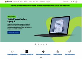 codeplex.com
