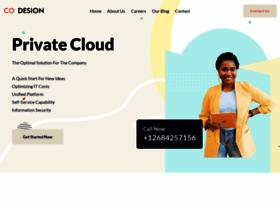 codesion.com