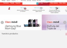 codetel.com.do