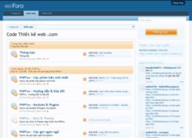 codethietkeweb.com