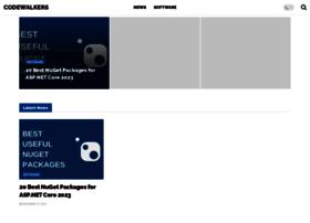codewalkers.com