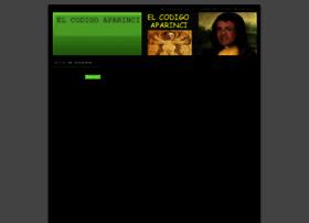 codigoaparinci.com