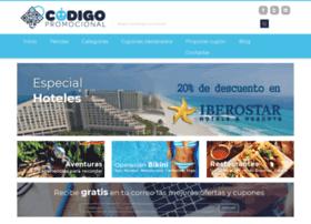 codigopromocional.org