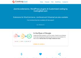 codingmall.com