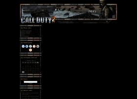 codsoft.ucoz.ru