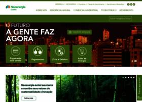 coelba.com.br