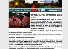 coelhodeprograma.com.br