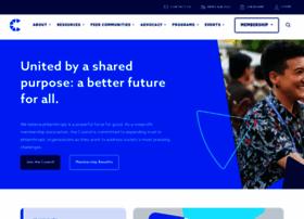 cof.org