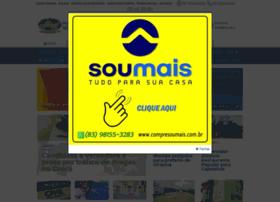 Cofemac.com.br