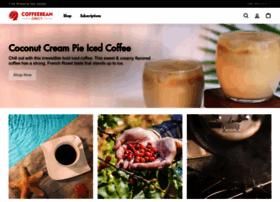 coffeebeandirect.com