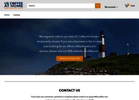 coffeecow.com