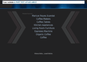 coffeedrunk.com