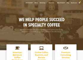 coffeeuniverse.com