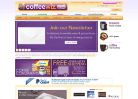 coffeewiz.com