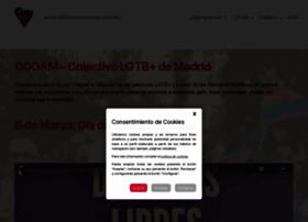 cogam.org