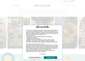 cognome.alfemminile.com
