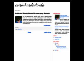 coisinhasdadinda.blogspot.com