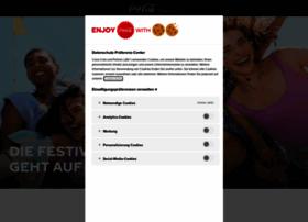 coke.at