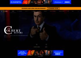 colbertnation.com